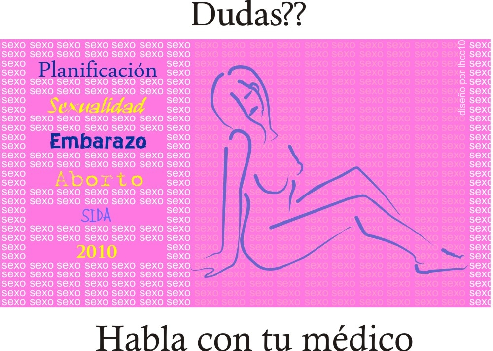 Blog de examen de salud sexual